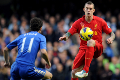 Agger_chelsea_90_120